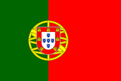 companies from portugal