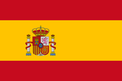 companies from spain
