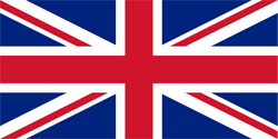 companies from united-kingdom