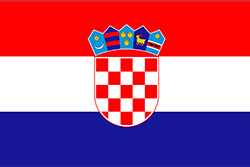 companies from croatia