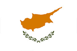 companies from cyprus